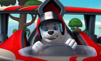paw-patrol-feature