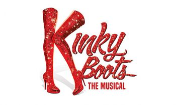 kinky-boots-the-musical