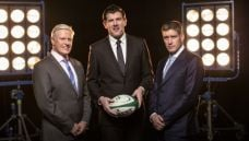 Live: Guinness Six Nations