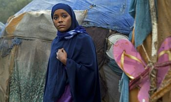 a-girl-from-mogadishu-feature