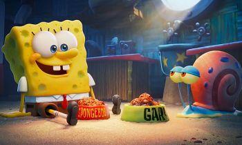 spongebob-feature