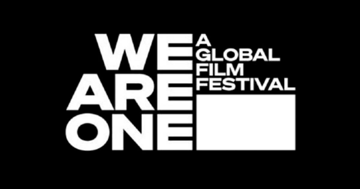 https://img.resized.co/entertainment/eyJkYXRhIjoie1widXJsXCI6XCJodHRwOlxcXC9cXFwvczMtZXUtd2VzdC0xLmFtYXpvbmF3cy5jb21cXFwvZW50ZXJ0YWlubWVudGllXFxcL3VwbG9hZHNcXFwvMjAyMFxcXC8wNFxcXC8yODA3NTMzNVxcXC93ZS1hcmUtb25lLWdsb2JhbC1maWxtLWZlc3RpdmFsLXlvdXR1YmUuanBnXCIsXCJ3aWR0aFwiOjEyMDAsXCJoZWlnaHRcIjo2MzAsXCJkZWZhdWx0XCI6XCJodHRwOlxcXC9cXFwvd3d3LnN0YWdpbmcuZW50ZXJ0YWlubWVudC5pZVxcXC9pbWFnZXNcXFwvbm8taW1hZ2UucG5nXCJ9IiwiaGFzaCI6IjAwZWI0NzgwNWZhODJmMDZiOGNmY2RjMmU5ZmJlNDJkNTc1MjdmYmUifQ==/youtube-is-hosting-a-free-virtual-global-film-festival.jpg