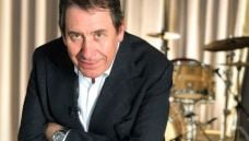 Later - with Jools Holland