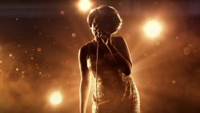 'Respect' marks a career best for Jennifer Hudson, and introduces a young superstar