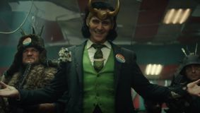 'Loki' so successful that Disney+ moving more show premieres to Wednesday