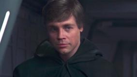 That Luke Skywalker deepfake YouTuber has been hired by Lucasfilm