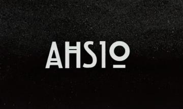 American Horror Story Season 10 Title