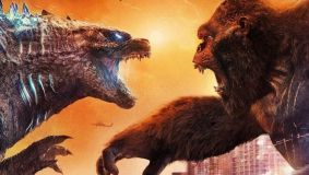 New on Google Play: 'Godzilla vs. Kong', 'Ammonite', 'Tom & Jerry The Movie'