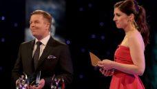 RTÉ Sport Awards 2020