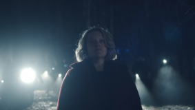 'The Handmaid's Tale' ends for another season in vicious fashion