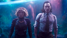 The finale of 'Loki' left more questions than answers