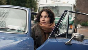 New on Amazon Prime: 'Modern Love' S2, 'Nine Perfect Strangers'