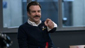 'Ted Lasso' season two is the workplace comedy of 2021