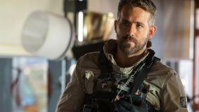 Ryan Reynolds movie '6 Underground' won't be getting a sequel