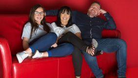New on Virgin Media: 'Gogglebox Ireland' S7; 'The Big Deal'