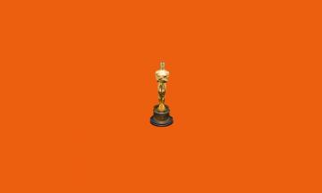 Oscars 2021, Does anyone care anymore?