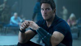 New on Amazon Prime: 'The Tomorrow War', 'Jolt', 'Making The Cut' Season 2