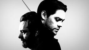 New on Sky: 'Prodigal Son' season two, 'Intelligence' season two