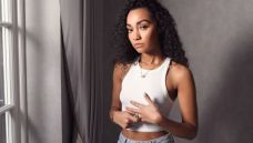 Leigh-Anne: Race, Pop & Power