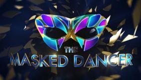New on Virgin Media: 'The Masked Dancer UK', 'Chaos Walking', 'Ammonite'