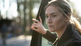 'Mare of Easttown' finale delivers an emotional end to a powerful drama