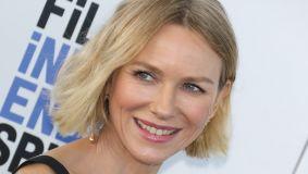 Netflix's Ryan Murphy thriller series 'The Watcher' casts Naomi Watts