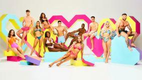New on Virgin Media: 'Love Island' final, 'Peter Rabbit 2'