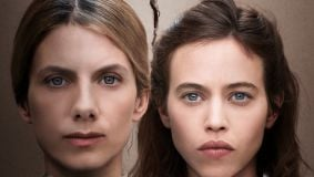 French film 'The Mad Women's Ball' proves both harrowing and compelling