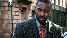 'Luther' movie backed by Netflix adds more cast members
