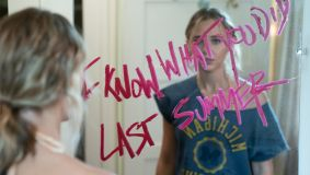 'I Know What You Did Last Summer' Amazon series gets first trailer