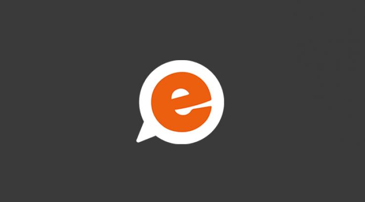 On Demand - Entertainment.ie