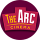 The Arc Cinema Wexford logo