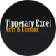 Tipperary Excel Centre logo