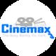 Bantry Cinemax logo