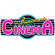 Buncrana Cinema logo