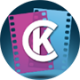 Cinema Killarney logo