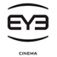 Eye Cinema, Galway logo