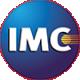 IMC Ballymena logo
