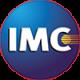 IMC Banbridge logo