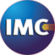IMC Omagh logo