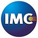 IMC Savoy logo