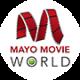 Mayo Movieworld logo