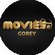 Movies @ Gorey logo