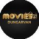 Movies @ Dungarvan logo