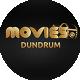 Movies @ Dundrum logo