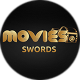 Movies at Swords logo