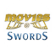 Movies @ Swords logo