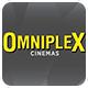 Omniplex Roscommon logo