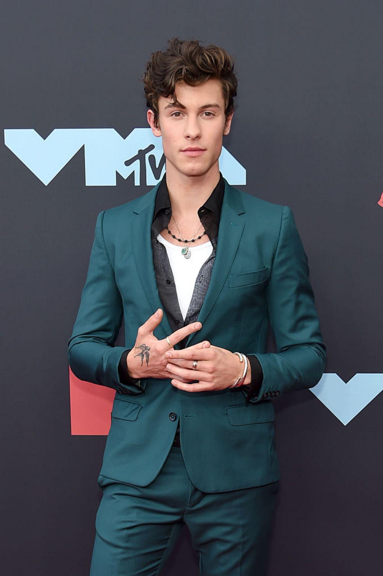MTV Video Music Awards 2019 - Entertainment.ie