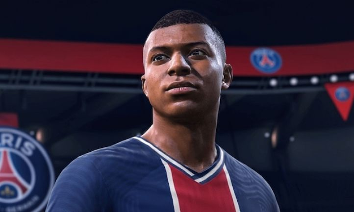 FIFA 21, Game Review